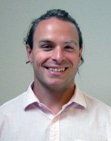 Bryan J. Koewler